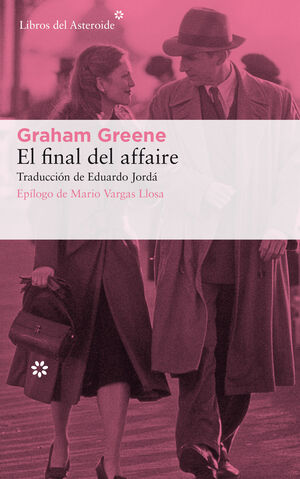 FINAL DEL AFFAIRE,EL