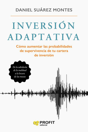 INVERSION ADAPTATIVA
