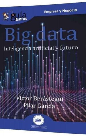 GUÍABURROS BIG DATA